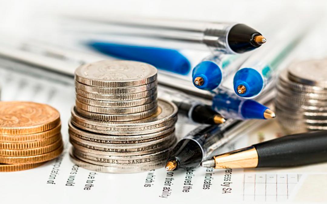Análisis de la propuesta de Incentivos para Alianzas Público Privadas y el Financiamiento Productivo.