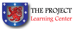 The Project Learning Center